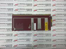 MOOG BRUSHLESS MOTOR CONTROLLER 164-005E-10-B2-2
