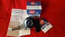 NOS GM AC DELCO Air Cleaner Vacuum Actuator Diaphragm Motor NOS 25095481 *NIB*