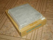 OEM Subaru Activated Carbon Cabin Air Filter #G3210FE000 for 00-07 Impreza GD/GG