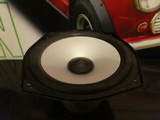 """ACOUSTIC ENERGY AEGIS EVO ONE & COMPACT REPLACEMENT 5.25"""" BASS DRIVER SPEAKER"""