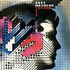 SOFT MACHINE - SEVEN CD NEU