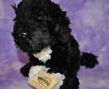 Webkinz Signature RARE PORTUGUESE WATER DOG  ~Brand New With Tag ~WKS1023~