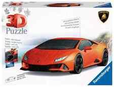 Ravensburger 112388 Lamborghini Huracan Evo 140 Teile 10-99 Jahre