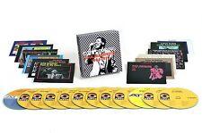 OTIS REDDING - SOUL MANIFESTO: 1964-1970 - NEW CD BOX SET