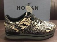 ALDO CASTAGNA: STIVALI PITONE ROCCIA 105MM Offidani Shoes