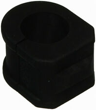 Suspension Stabilizer Bar Bushing Kit-4WD Front Federated SBK6455