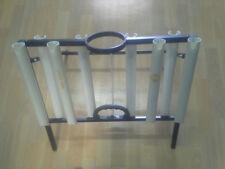 Iron Trout Rutenständer für bis zu 8 Ruten ( Tremarella fischen)  -  Neu **