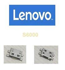 2X Lenovo S6000 Yoga 8 10 Tablet Micro USB Charger Charging DC Port Jack Socket