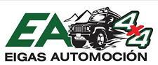 eigas_automocion
