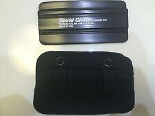 GENUINE DAVID CLARK SUPER SOFT HEADPAD p/n 18900G-45 for H10 SERIES HEADSETS