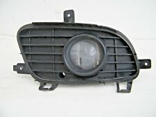 MB C-Class E-Class CLS ML A-Class Left Foglamp with Cover A2518200756 (S16-02)