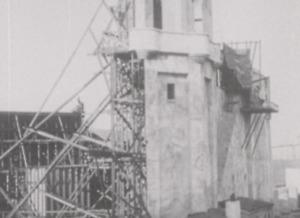 HOLLYWOOD DREAM FACTORY 1927 silent Super 8mm Blackhawk Films