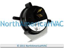 Furnace Air Pressure Switch 9371Vo-Hs-0111 -0.20 Pf