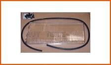 Disco dispersione Collegamenti vetro lampada Volvo 940 960 fino a