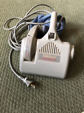 Electrolux Little Lux II Handheld Vacuum Model L118A. WORKS