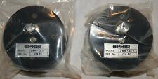QTY (2) Ophir 20A-SLT  Detector