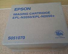 EPSON EPL-N2050 2050+ IMAGING CARTRIDGE  S051070