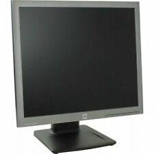 """HP EliteDisplay E190i - 18.9"""" IPS LED Monitor 100% working condition"""