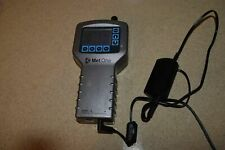 Met One Hhpc 6 Hand Held Airborne Particle Counter C3