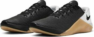 Nike Metcon 5 Size 8US Running Training Shoes RRP $190
