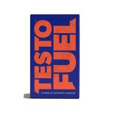 testo fuel Complex