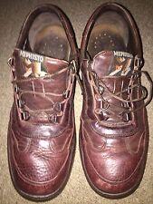 Mephisto Men's Shoes 10