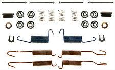 "11"" Drum Brake Hardware Kit Front / Rear Mopar Chrysler Dodge Plymouth 1962-73"