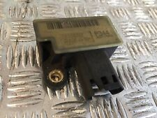 BMW 2010 5 SERIES F10 GEARBOX NEUTRAL SENSOR STOP START F10 F30 E90 F20 76061...