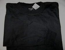 6246dbde695630 Galaxy Big   Tall Clothing for Men for sale