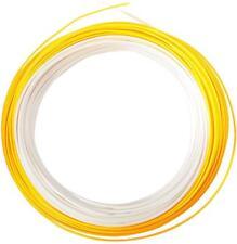 Soie Mouche JMC Symbol Blanc/orange R2t 6f