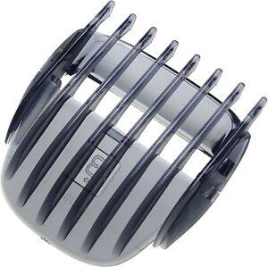 Guide de coupe amovible de 3 mm pour tondeuse à cheveux Vacuum Technology Rowent