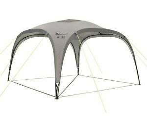 Outwell Event Lounge Day Shelter / Gazebo / Tent - Large RRP £209.99 -