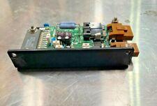 Mycom Nyden Ims200 121al Stepping Motor Drive Controller For Stepper Motors