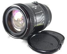 Minolta-Tokina AF 35-300mm Lens for SLR/DLSR