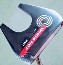 NEW, Odyssey White Hot Pro 7 Putter 35""