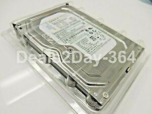 """IBM 39M4530, 00W1135 - 500GB 500gb 3.5"""" 7200RPM SATA drive"""