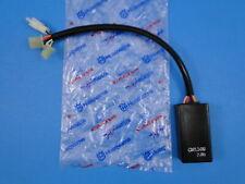 CAGIVA MITO 125  FRECCIA PLANET CDI CM 1109 CONTROL MODULE Exhaust Valve CONTROL