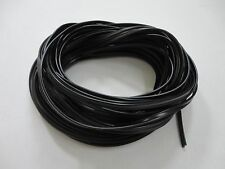25 Foot 300 Ohm Foam Insulated Twin Lead-in Wire for TV Video Antenna 25' 25ft.