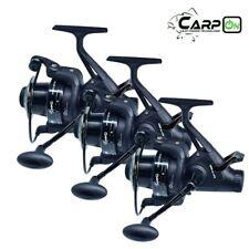 00 m sk6 Spinnrolle /& ALU Bobine Angel Shizuka sh1400 Carbon Spinnrute 1,80m-3