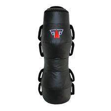 FOX-FIGHT MMA Wurfdummy 100cm ca.22 kg Box Dummy Wurfpuppe Boxpuppe Boxdummy