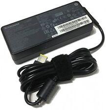 Caricatore Laptop per Lenovo ThinkPad E570 COMPATIBILE DI RICAMBIO NOTEBOOK POWER