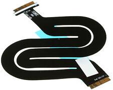 "Apple Macbook Retina 12"" A1534 2015 Trackpad Touchpad Kabel Flex 821-1935-12"