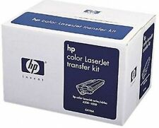 HP C4196A Genuine/Original Color LaserJet 4500 4550 Transfer Kit Unit *BRAND NEW