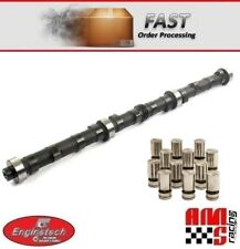 JEEP GRAND CHEROKEE 1999-2004 242 4.0L L6 FLAT TAPPET CAMSHAFT AND LIFTERS KIT