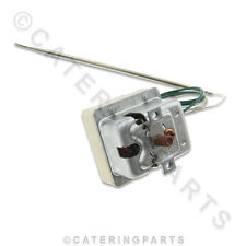 70502 VALENTINE F-94 FRYER HIGH LIMIT SAFETY CUT OFF OVER THERMOSTAT 0705-02