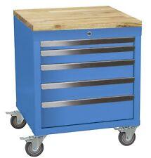 BenchPro   Heavy Duty Drawer Cabinet