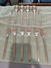 New listing Rosenthal Linear-Berlin 12 pieces