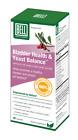 Bell Lifestyle Bladder Health  Yeast Balance Formula 31 - 60 capsules
