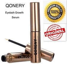 💙QORENY Eyelash Enhancer Growth/Thicker Serum-5ml/100% Genuine,100% Result💙