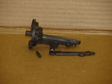 PASLODE 900412 Nose Assy., 900324 Front Guide, & 900353 Pivot Pin for IM250II